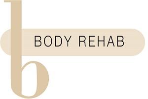 Body Rehab