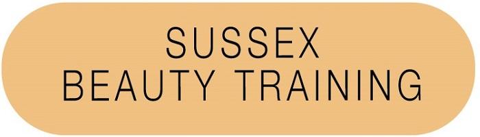 Sussex Beauty Training
