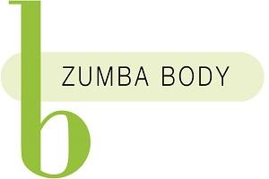 Zumba Body