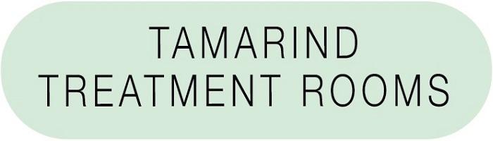 Tamarind Treatment Rooms